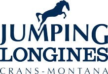 Jumping Longines | Many Ways